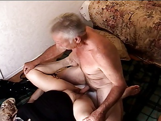 Internal cumshot videos featuring anal creampies, vaginal creampies and more – everything is in HD.