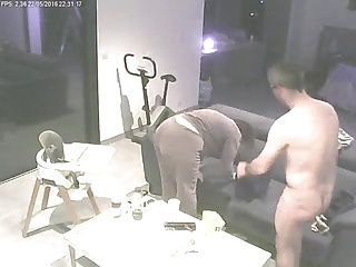 Hidden cam videos featuring beautiful and perverted beauties being secretly recorded by spy cams.