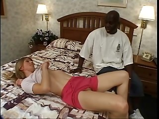 Cuckold porn featuring cheating wives, wimpy husbands and big-dicked bulls – everything is free.