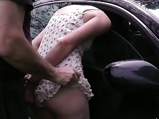 Extremely brutal videos featuring perverted sex and hardcore, brutal action with kinky people.